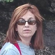 Mariola Torres Muñoz