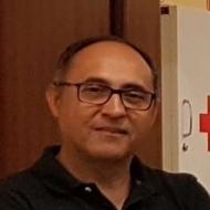 Pepe Jiménez